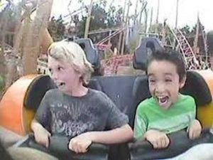 hilarious-roller-coaster-faces (31)