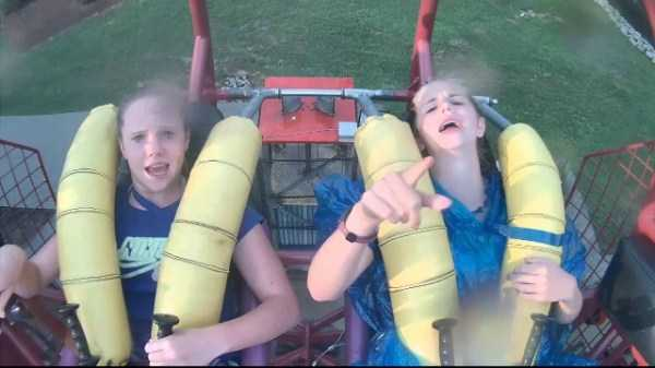 hilarious-roller-coaster-faces (34)