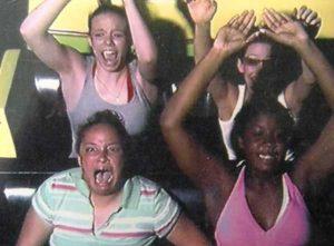 hilarious-roller-coaster-faces (35)