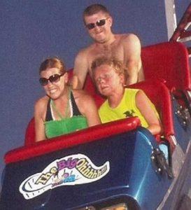 hilarious-roller-coaster-faces (4)