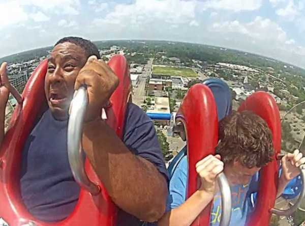 hilarious-roller-coaster-faces (41)