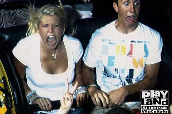 hilarious-roller-coaster-faces (5)