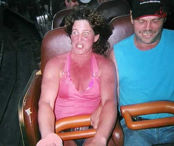 hilarious-roller-coaster-faces (6)
