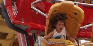 hilarious-roller-coaster-faces (8)