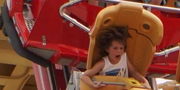 hilarious-roller-coaster-faces (8)