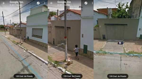 interesting-google-maps-moments-21