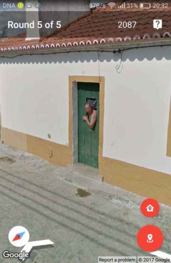 interesting-google-maps-moments-26