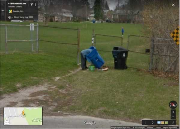interesting-google-maps-moments-29