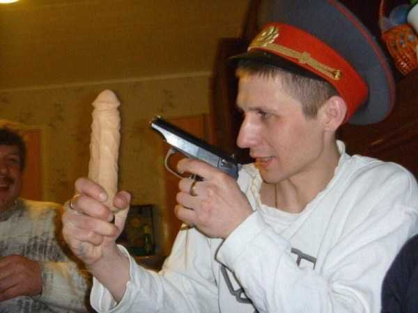 meanwhile-russian-social-networks (27)