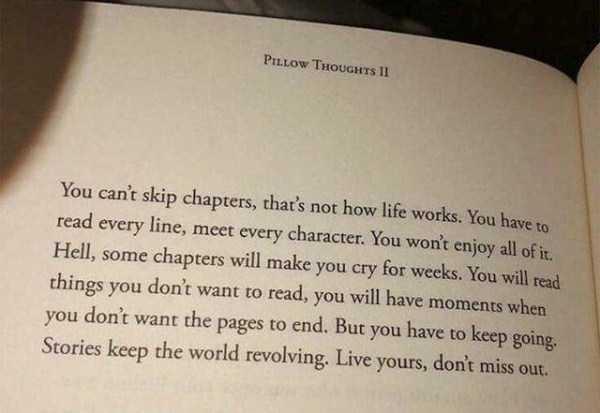 motivation (18)
