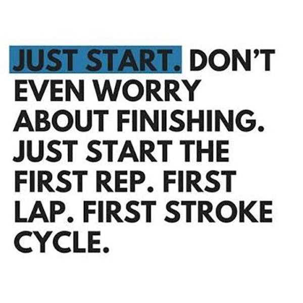 motivation (24)