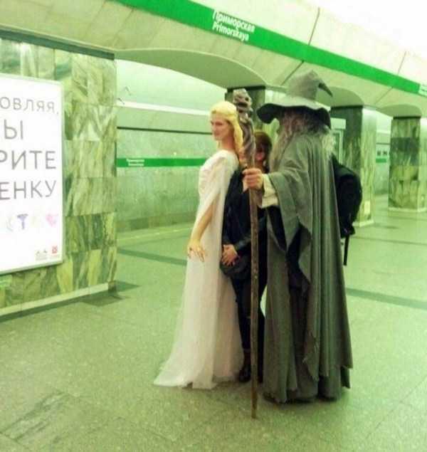 russian-metro-fashion (12)