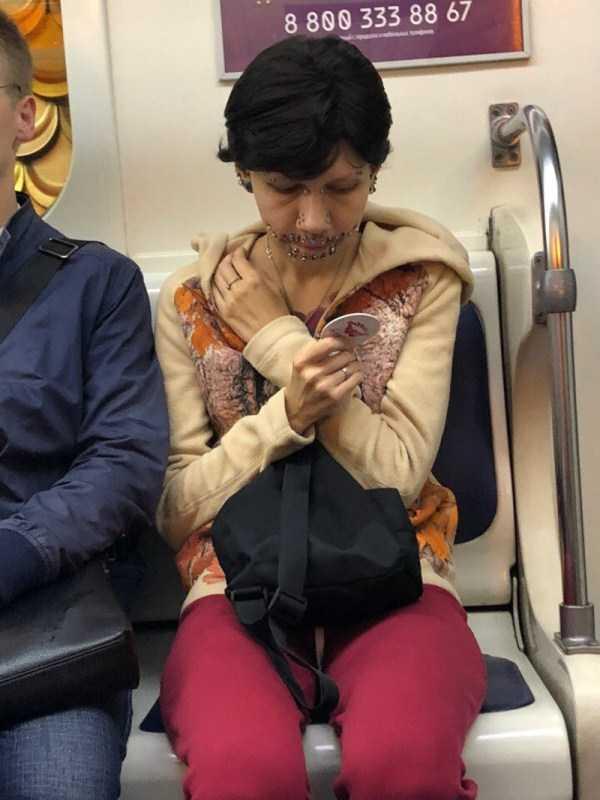 russian-metro-fashion (15)