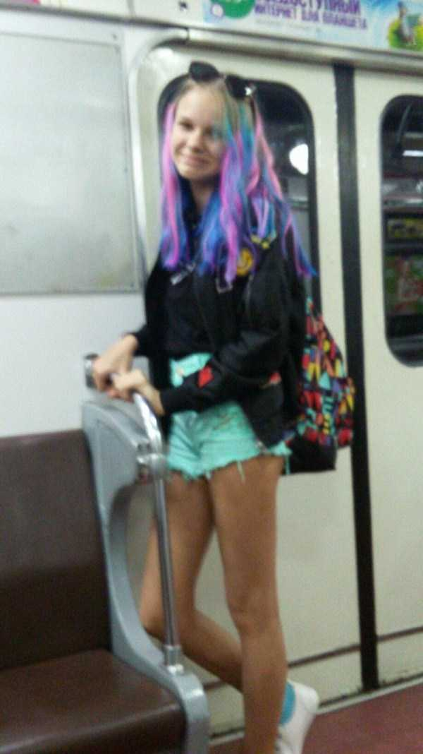 russian-metro-fashion (24)