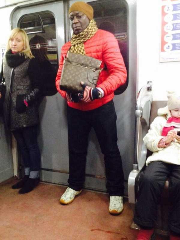 russian-metro-fashion (26)