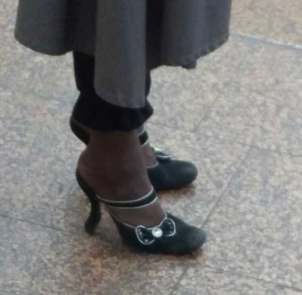 russian-metro-fashion (30)