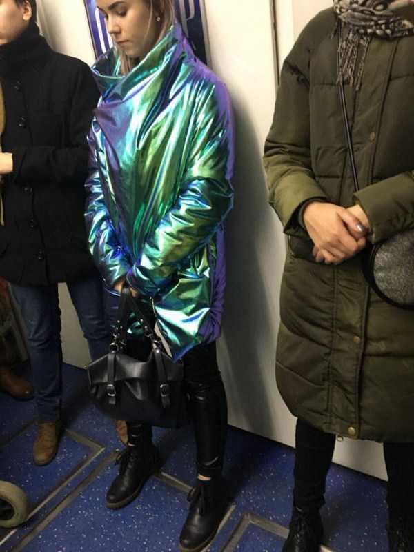 russian-metro-fashion (36)