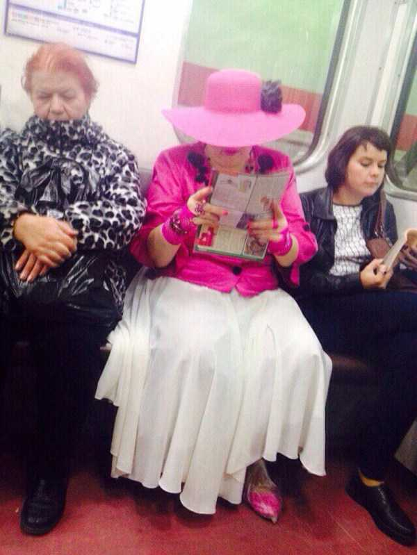 russian-metro-fashion (37)
