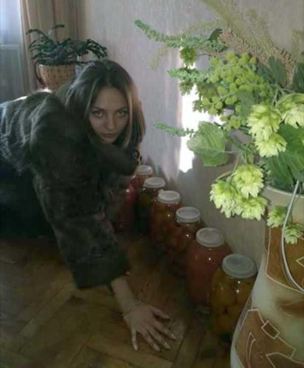 russian-social-sites (1)