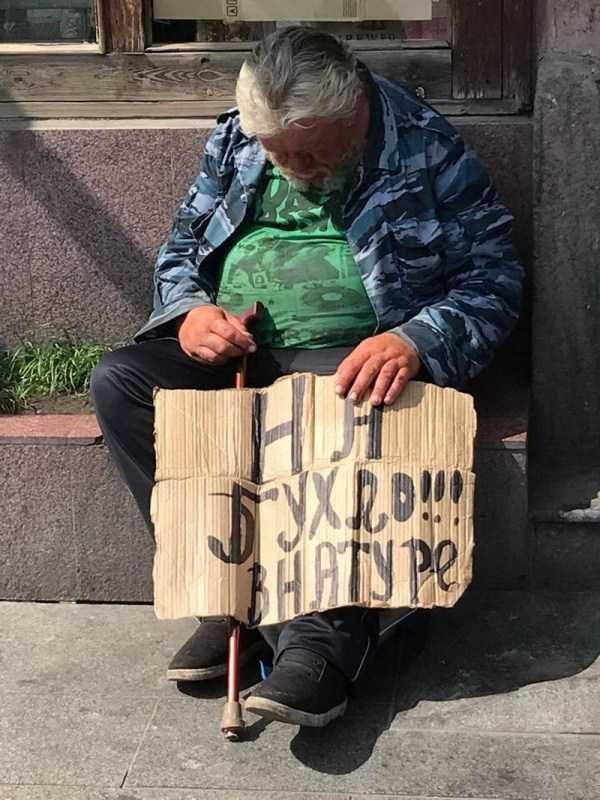 russian-social-sites (32)