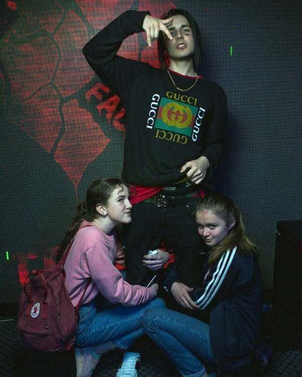 russian-social-weirdos (2)