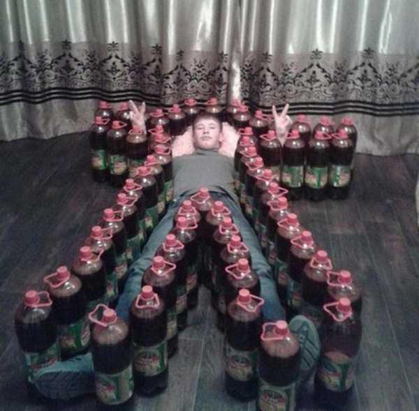 russian-social-weirdos (23)