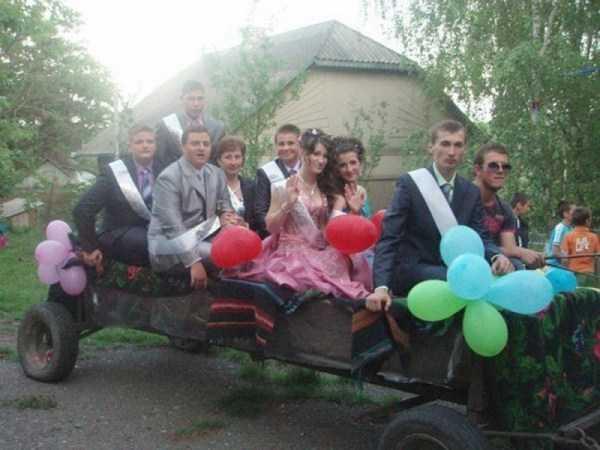 russian-social-weirdos (32)