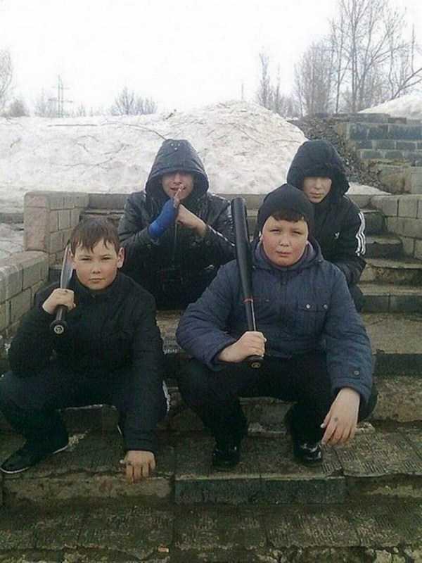 russian-social-weirdos (42)
