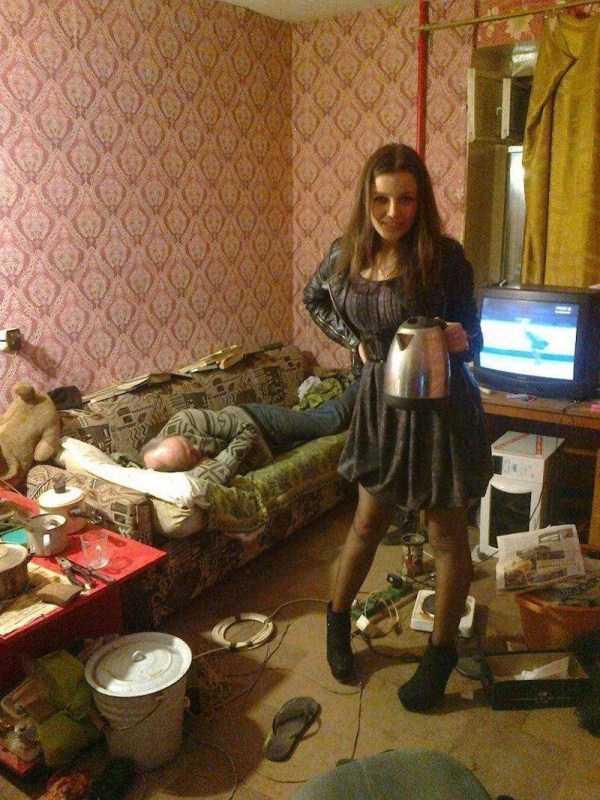 russian-social-weirdos (52)