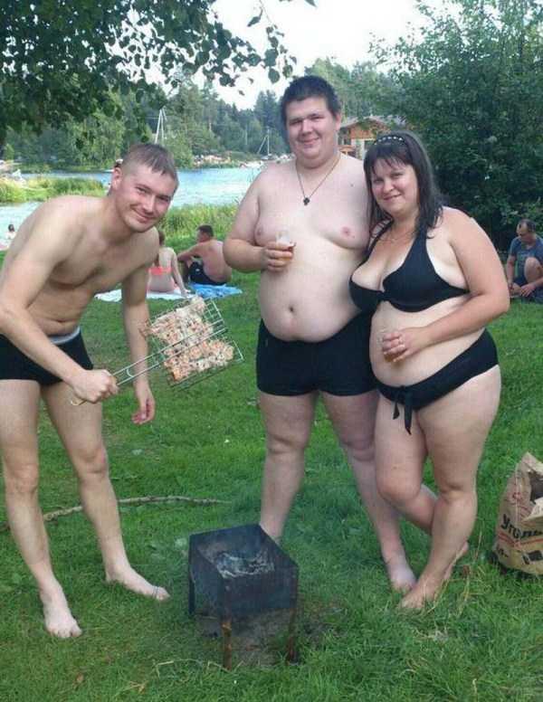 russian-social-weirdos (54)