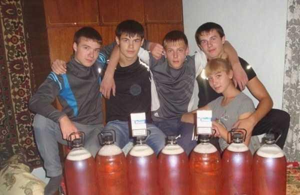 russian-social-weirdos (56)