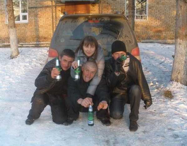 russian-social-weirdos (57)