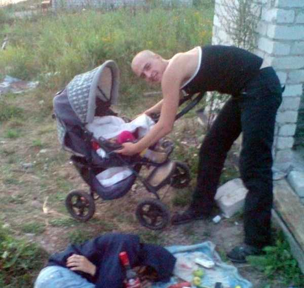 russian-weirdos (13)
