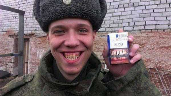 russian-weirdos (19)