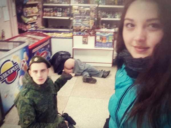russian-weirdos (34)