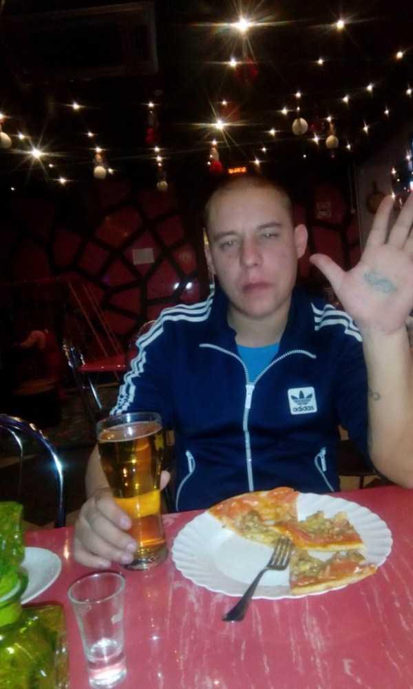 russian-weirdos (35)