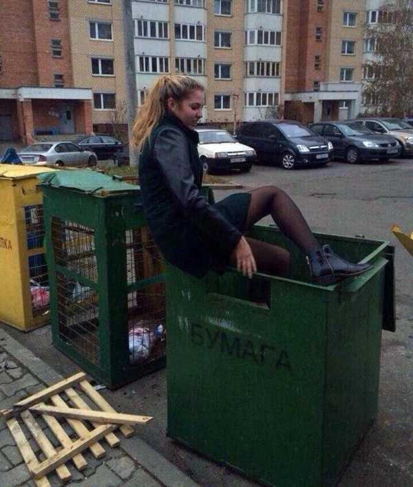 russian-weirdos (4)