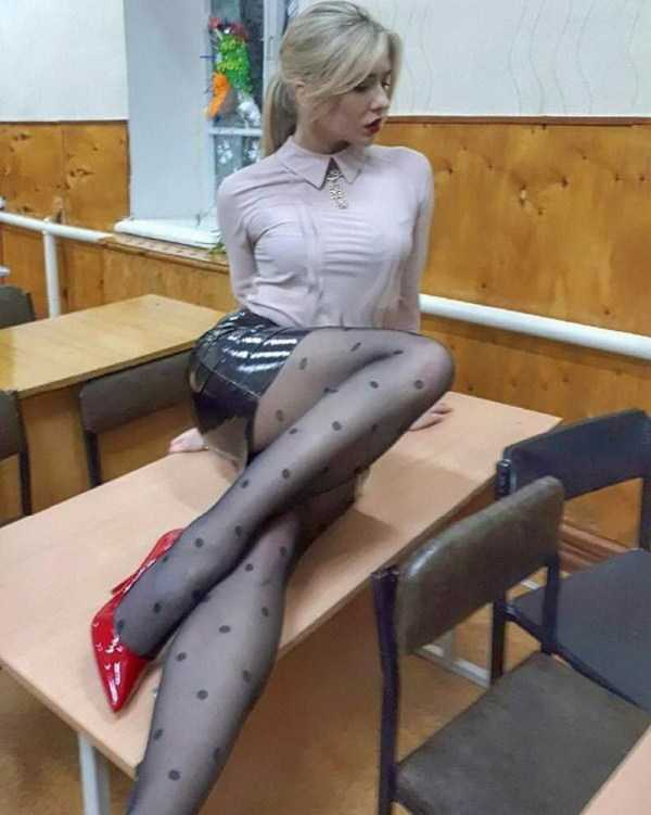 russian-weirdos (46)