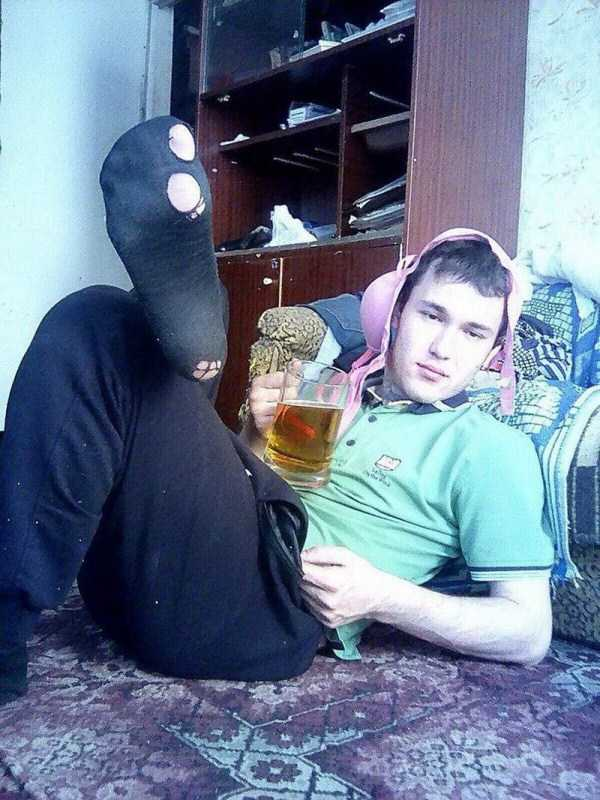 russian-weirdos (53)