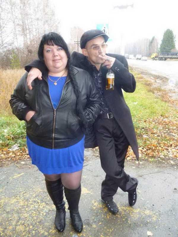 russian-weirdos (60)