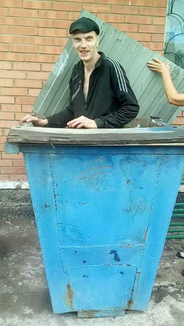 russian-weirdos (65)
