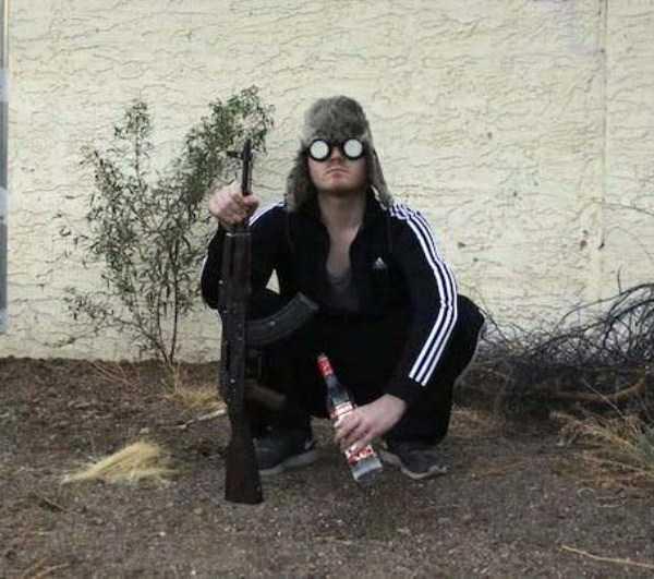 russians-squatting (3)