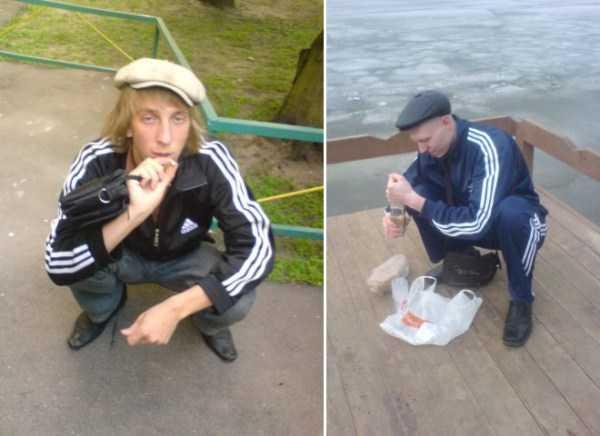 russians-squatting (37)
