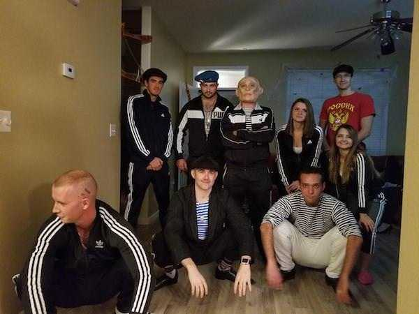 russians-squatting (6)