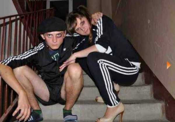 russians-squatting (8)