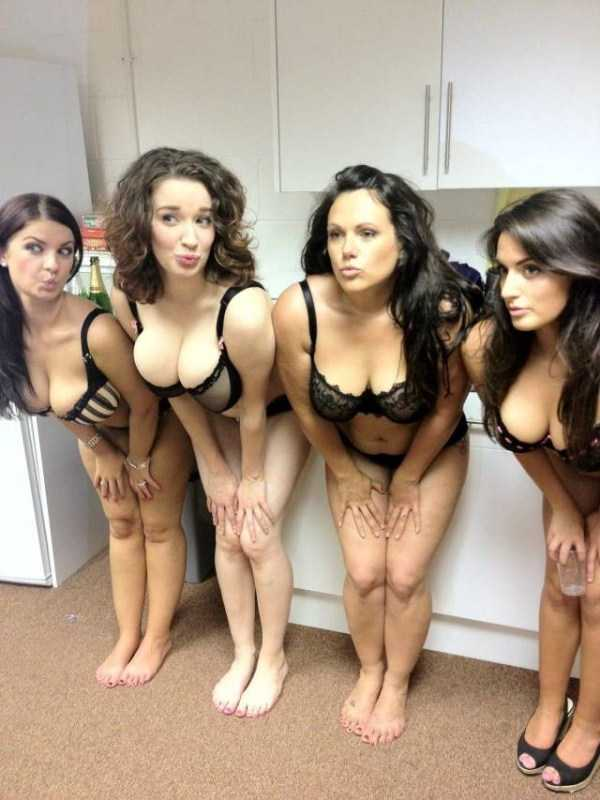 sexy-chicks (11)