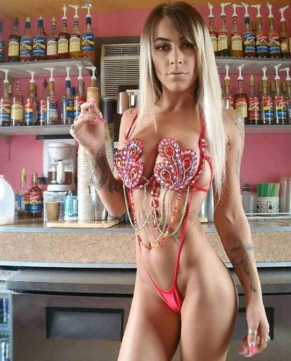 sexy-girls (52)