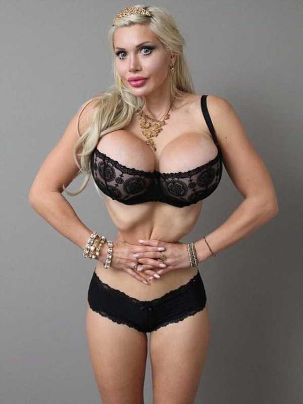 sexy-girls (64)