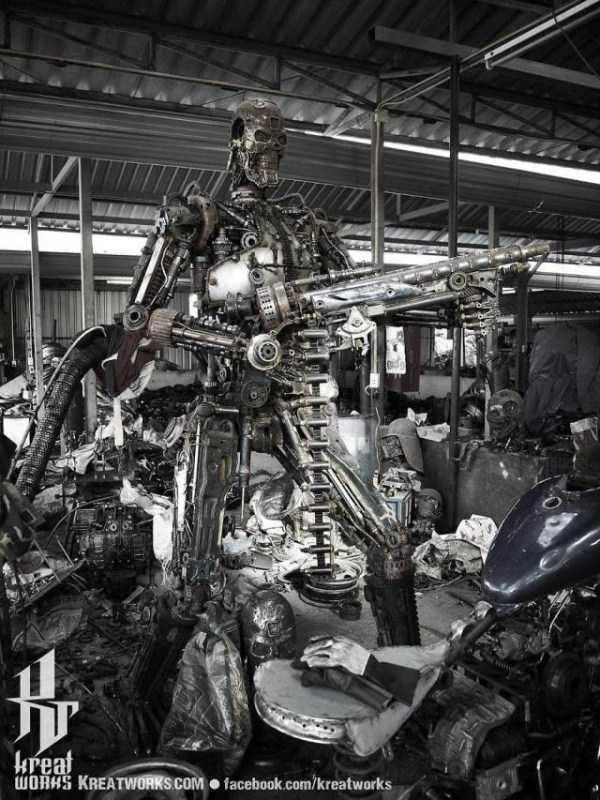 steampunk-sculptures-kreatworks (10)