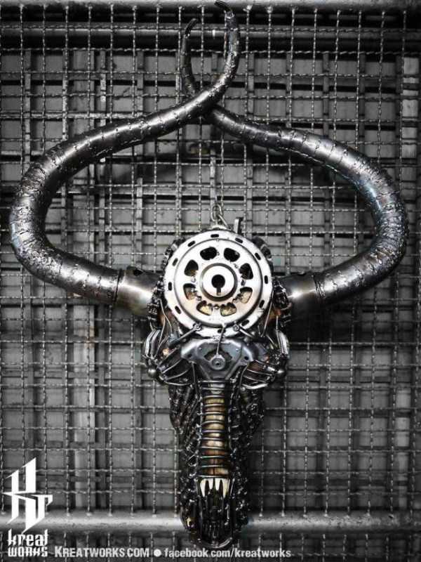 steampunk-sculptures-kreatworks (13)